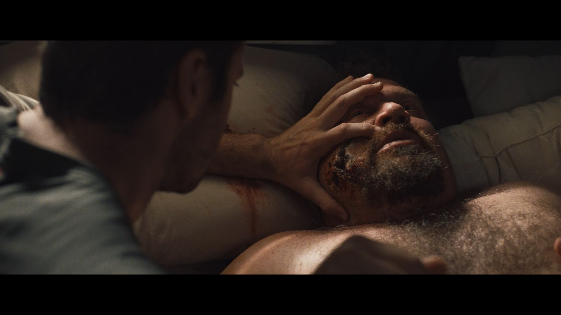[Resim: wounds.2019.1080p.nf.i2jtk.jpg]