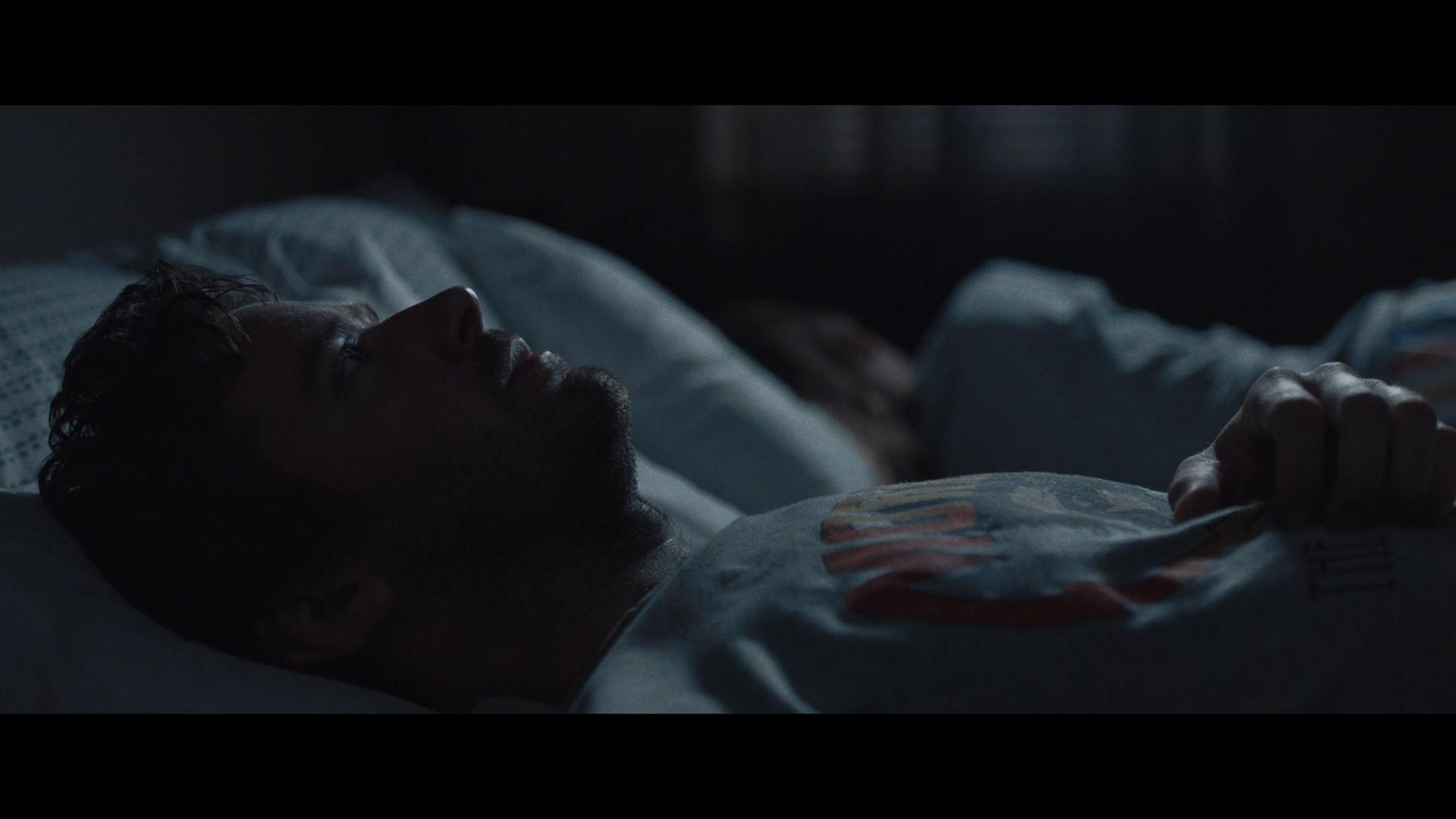 [Resim: wounds.2019.1080p.nf.iejzd.jpg]