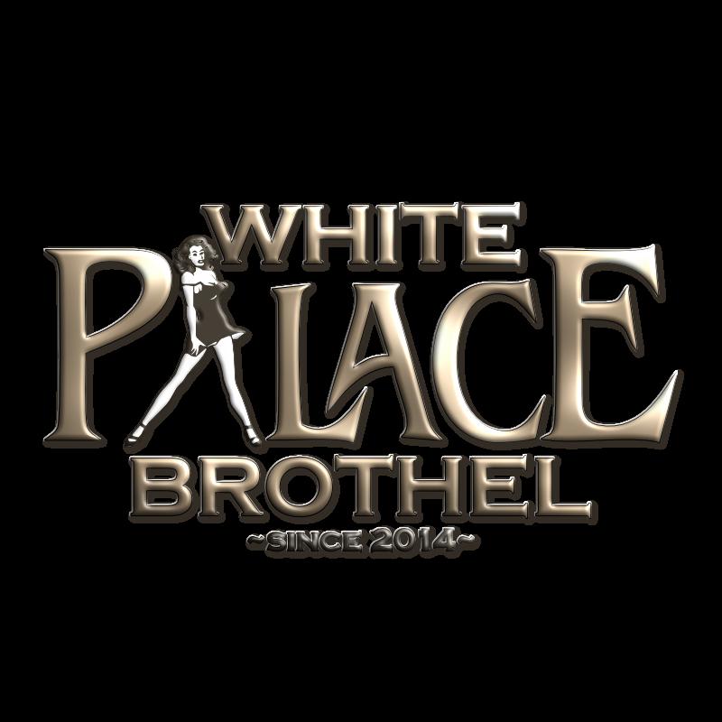 wpb_logo2ui2o.png