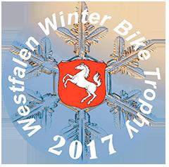 https://abload.de/img/wwbt-2017-logo2xgszh4.png