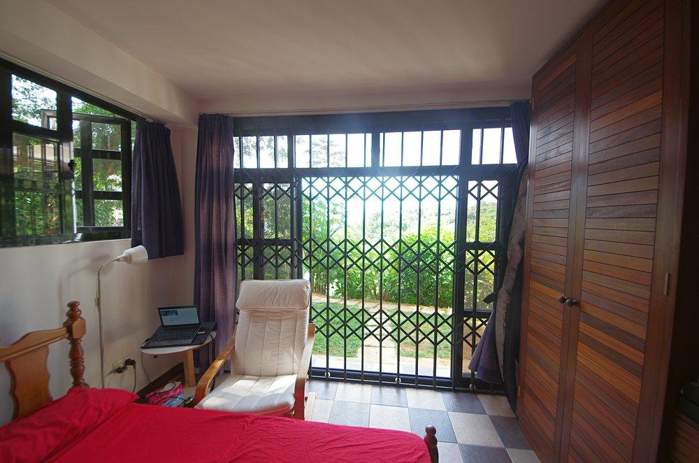 meine wohnung g nstig auf mahe mieten seychellen forum. Black Bedroom Furniture Sets. Home Design Ideas