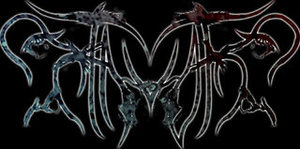 Havok logo