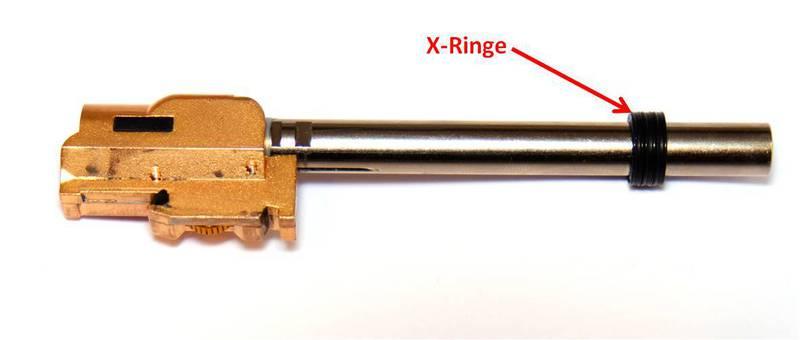 x-ring-barrel-spacer_bdjb2.jpg