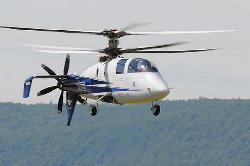 Skyrush Teryx 450 Flugschrauber X2vornexjje8
