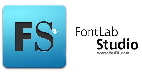 download FontLab.VI.6.0.8.6790.(x64).
