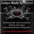 _Secretblond_ Zabybau