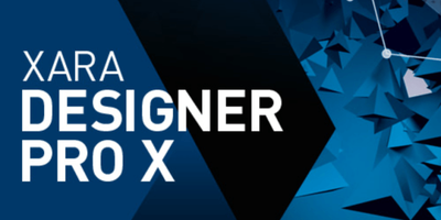 download Xara Designer Pro X v15.0.0.52427 DC 11.02.2018