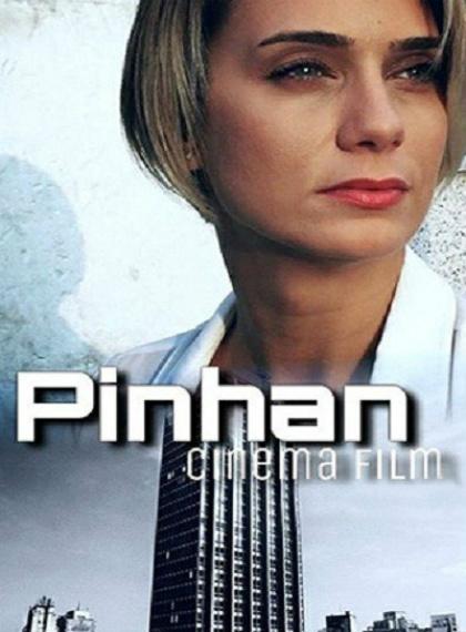 Pinhan 2015 yerli film indir