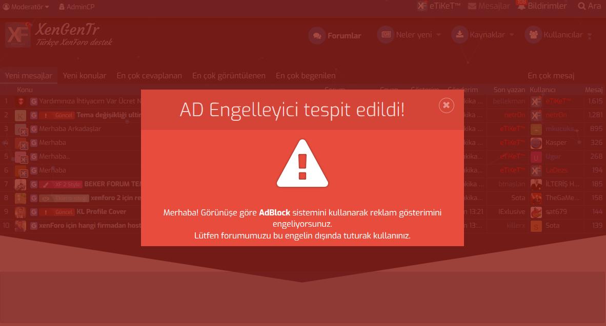 xen_gen_tr_ad_block_dl7j5f.png