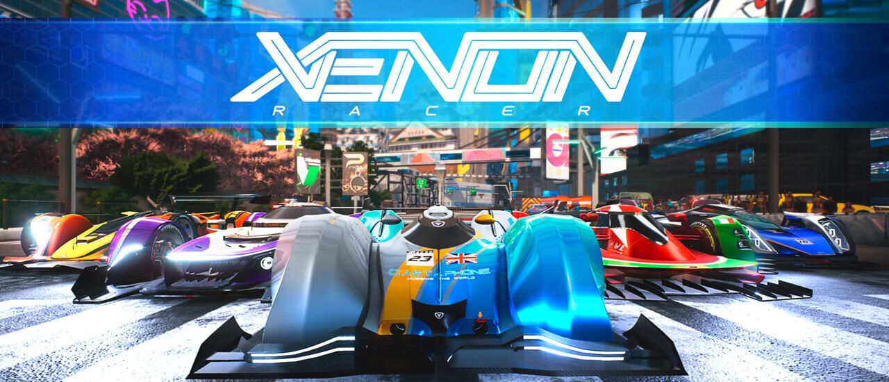xenon_racer_03.10.18_0zday.jpg