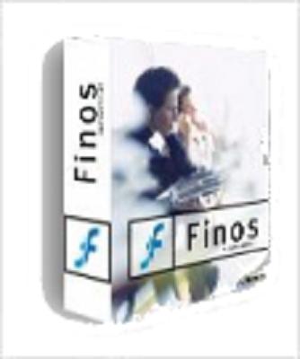 download Abamsoft.Finos.Warenwirtschaft.2017.v11.0