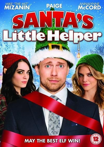Noel Baba filmi indir