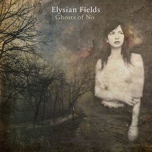 Elysian Fields - Ghosts of No (2016)