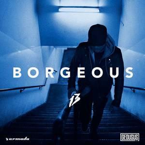 Borgeous - 13 (2016)