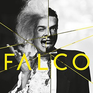 Falco - Falco 60 (Limited Premium Edition) (3CD) (2017)