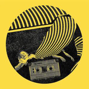 Fred Thomas – Changer (2017) Album