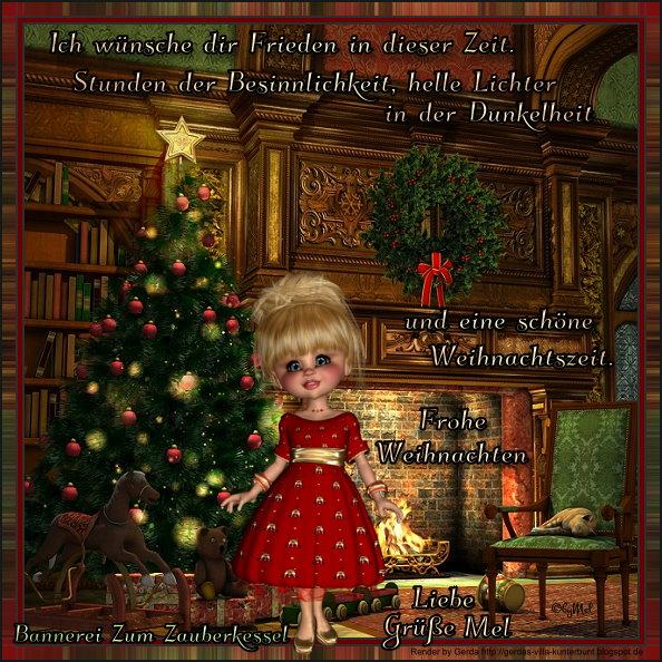 Frohe Weihnachten Wünsche Ich Dir Und Deiner Familie.Der Kleine Bannerkatalog Seite 200 Farmerama De