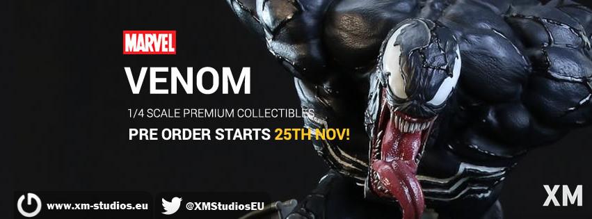 Premium Collectibles : Venom - Comics Version - Page 3 Xmeufbbannervenompmuhv
