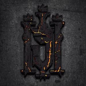 Three Kingdoms - Descent [EP] (2016)