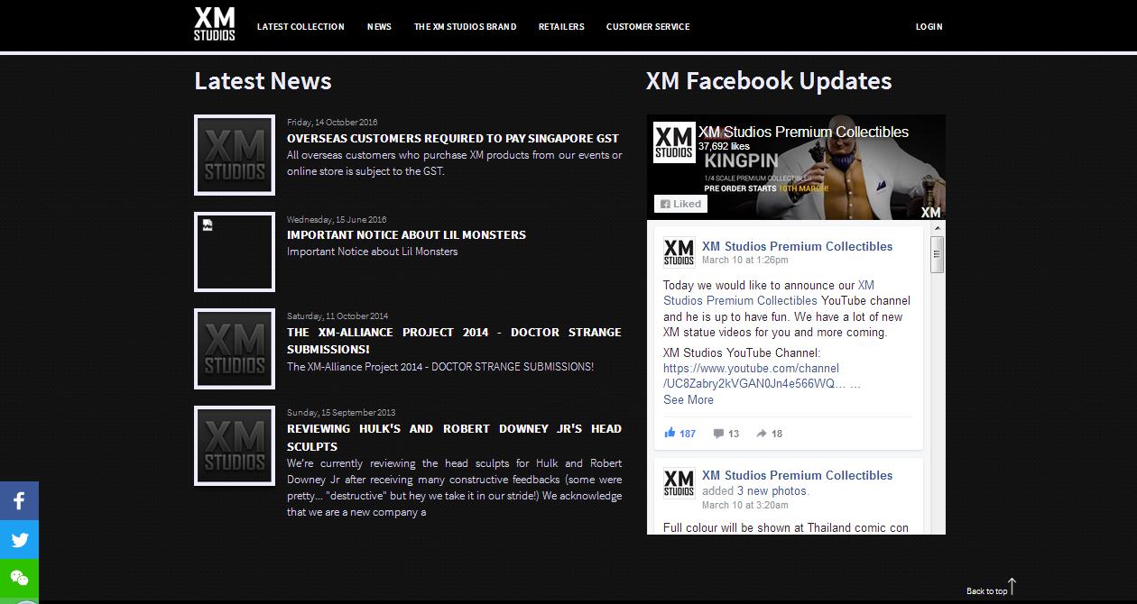 NEWS XM STUDIOS - Page 2 Xmpage4t7sod