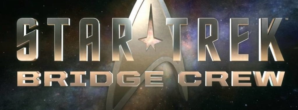 xstar-trek-bridge-cre30s1g.jpg