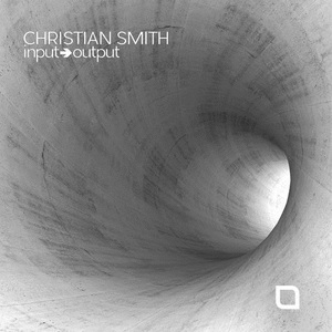 Christian Smith - Input-Output (2016)