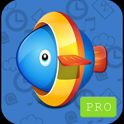 download XWidget Pro v1.9.16.818
