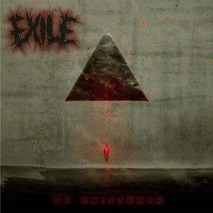 Exile - No Existence (EP) (2016)