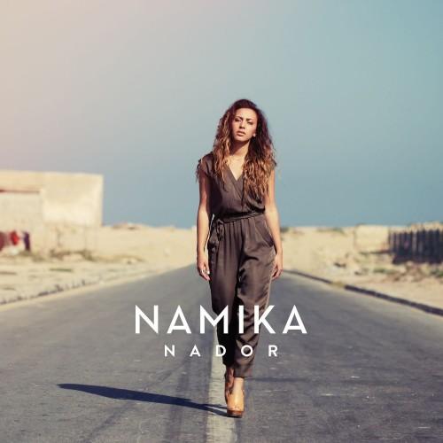 Namika - Nador (2015)