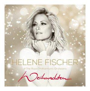 Helene Fischer - Weihnachten (Neue Deluxe Version) (2016)