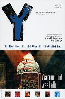 y-thelastman10jwugg.jpg