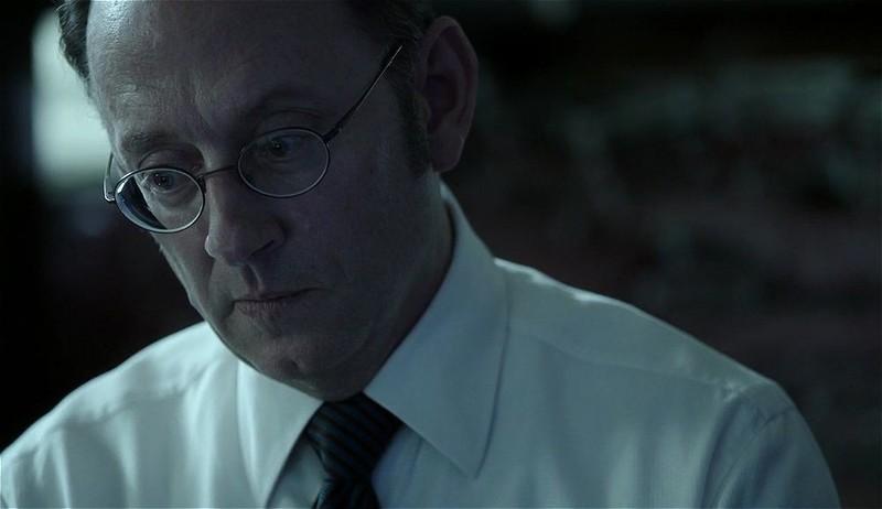Person of Interest: 5.Sezon Tüm Bölümler Ekran Görüntüsü 2