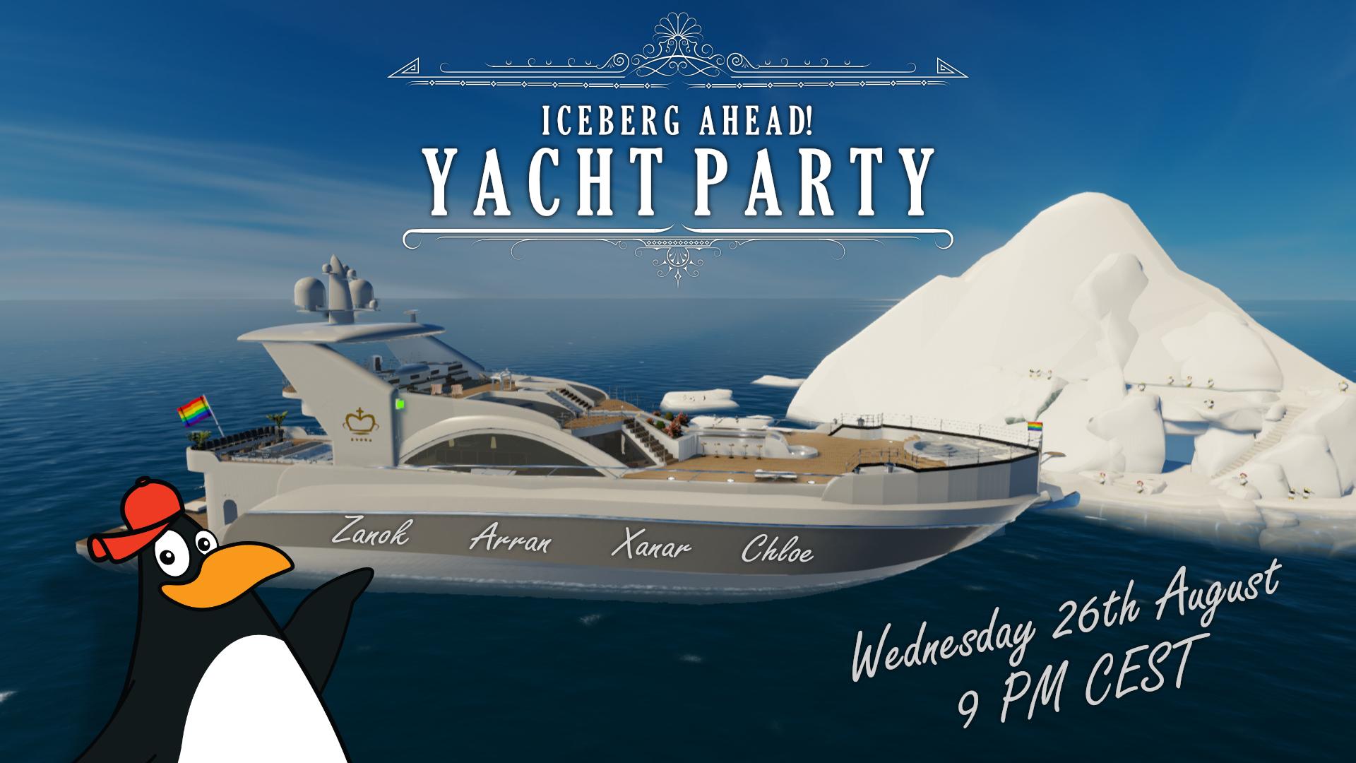 yacht-party_iceberg5tjot.jpg