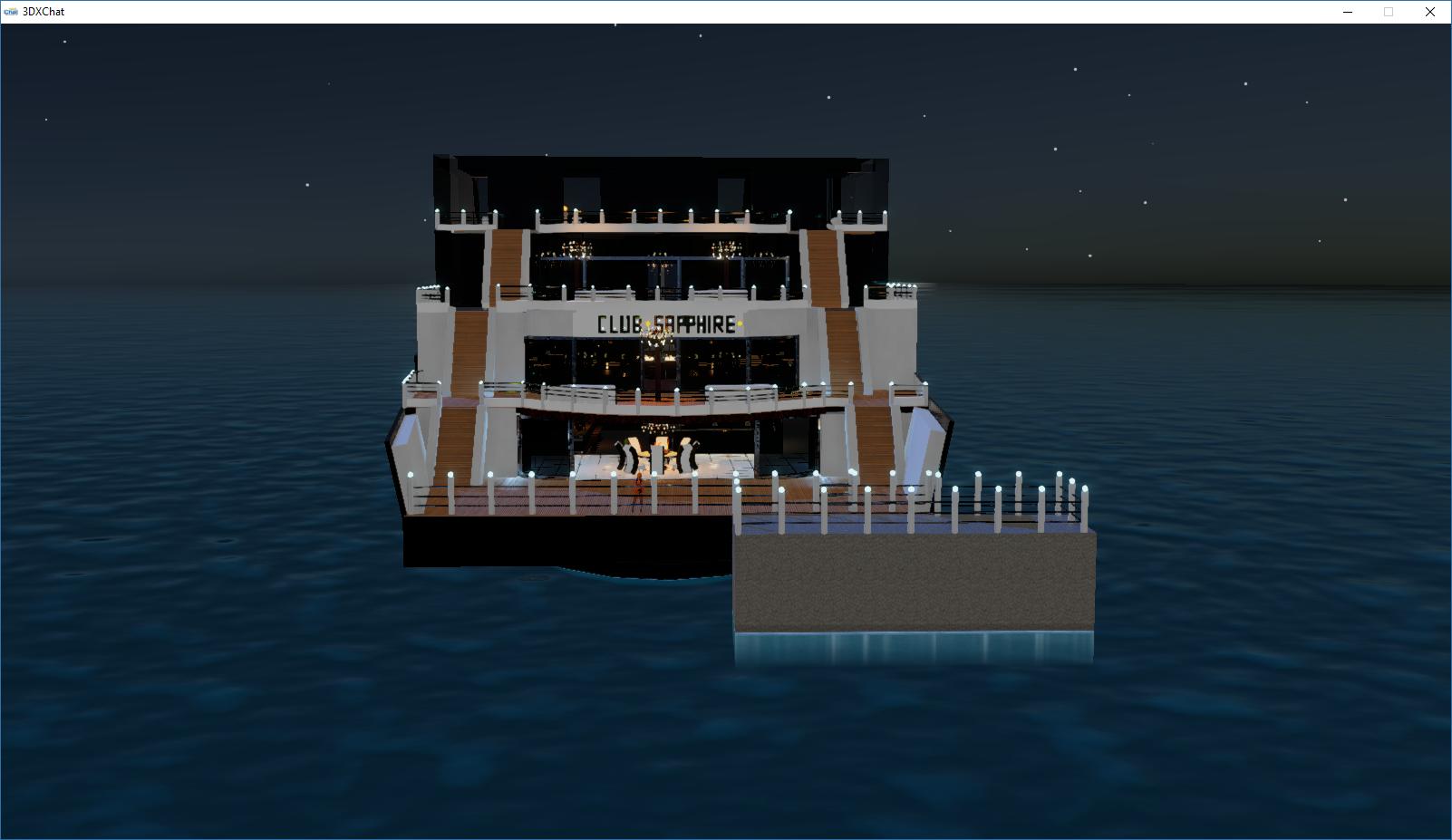 yacht40ts8e.png