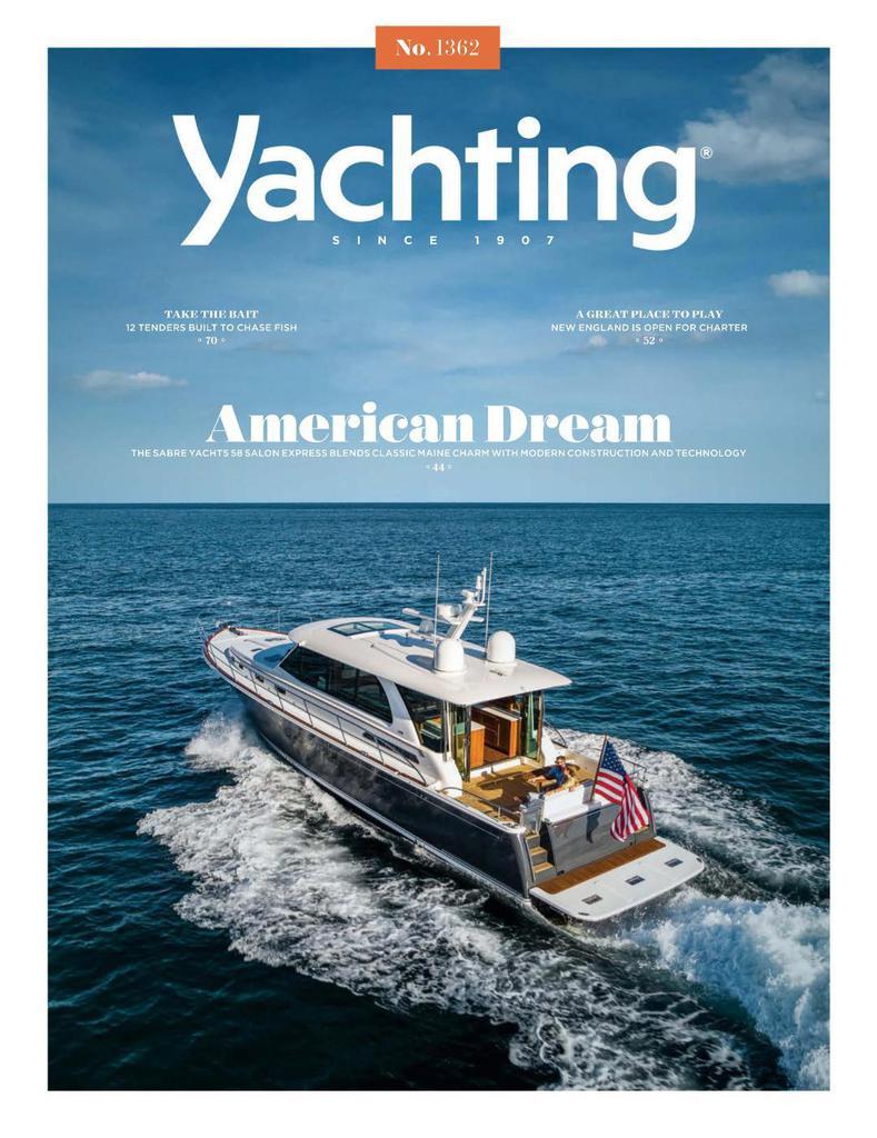 yachtingjuly2020usasnjev.jpg