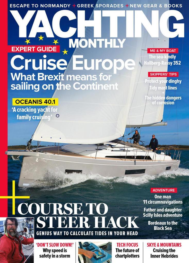 yachtingmonthlyjanuarz0ke6.jpg
