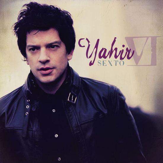 [Bild: yahir-0b72f1ec-43e6-bze1n.jpeg]