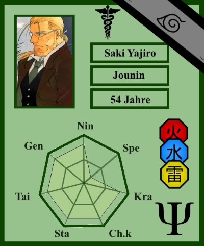 [Akte] Saki Yajiro Yajineu7qk39