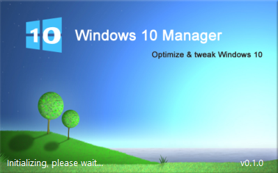 download Yamicsoft.Windows.10.Manager.v2.2.4