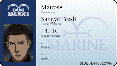 Dienstausweise Marine und WR Yeshi_sangye_matrose4kkr0