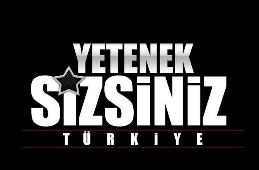 yetenek-sizsiniz-turkbrspq.jpg (839×550)