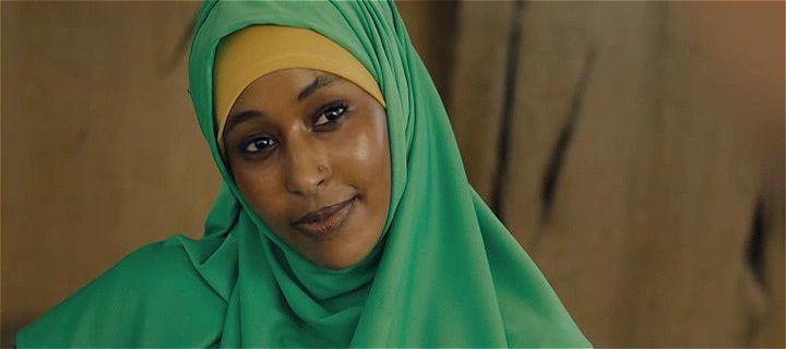 Somali Korsanları Türkçe Dublaj indir Ekran Görüntüsü 2