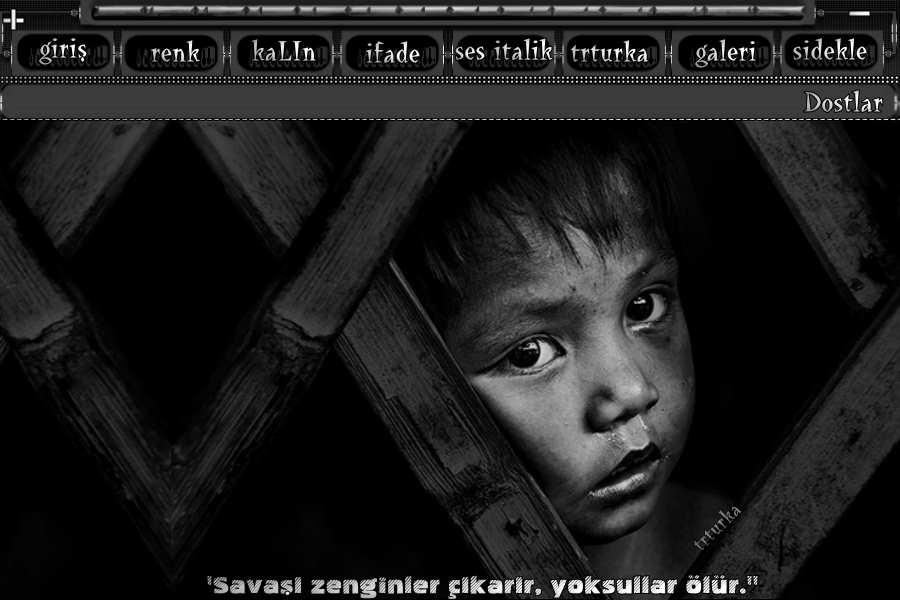[Resim: yoksullarlrcjjzb.jpg]