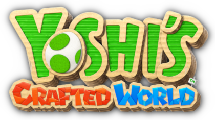 yoshi27s_crafted_worl48i0x.png