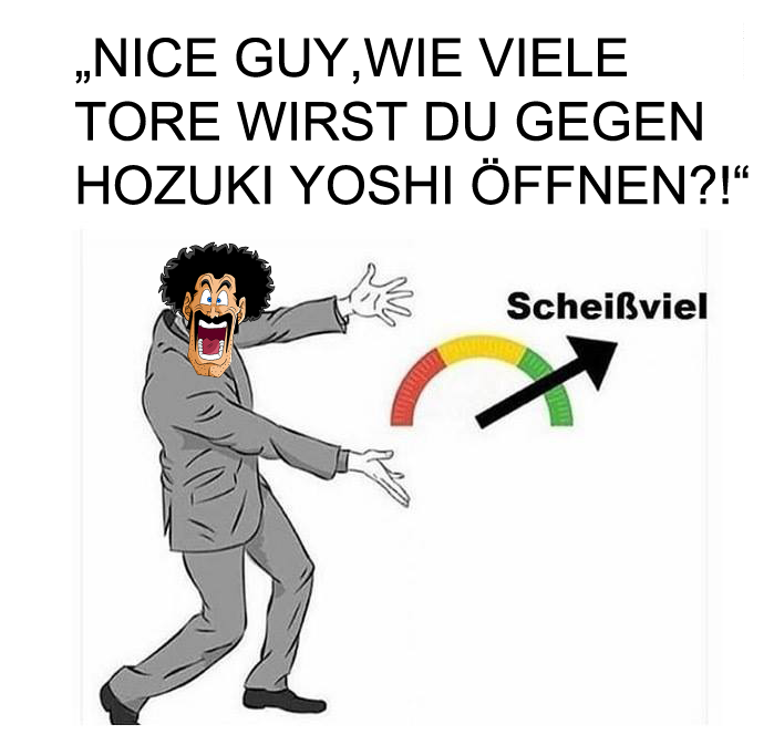 SNK Memes - Seite 3 Yoshimeme9yjqo