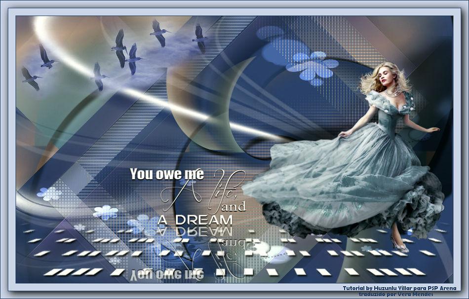 you owe me a dream mic4jg5