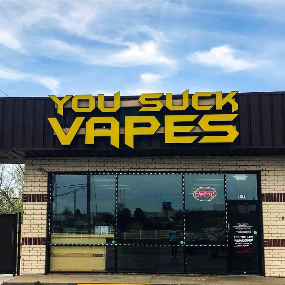 you_suck_vapes