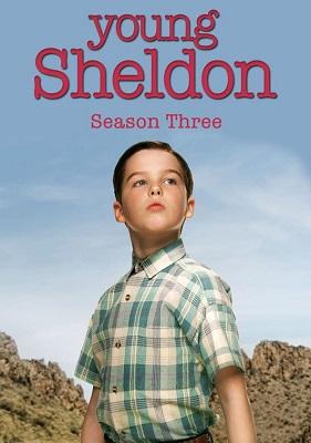 Young Sheldon - Stagione 3 (2020) (10/19) WEBMux 1080P ITA ENG AC3 x264 mkv Youngsheldon3jokoq