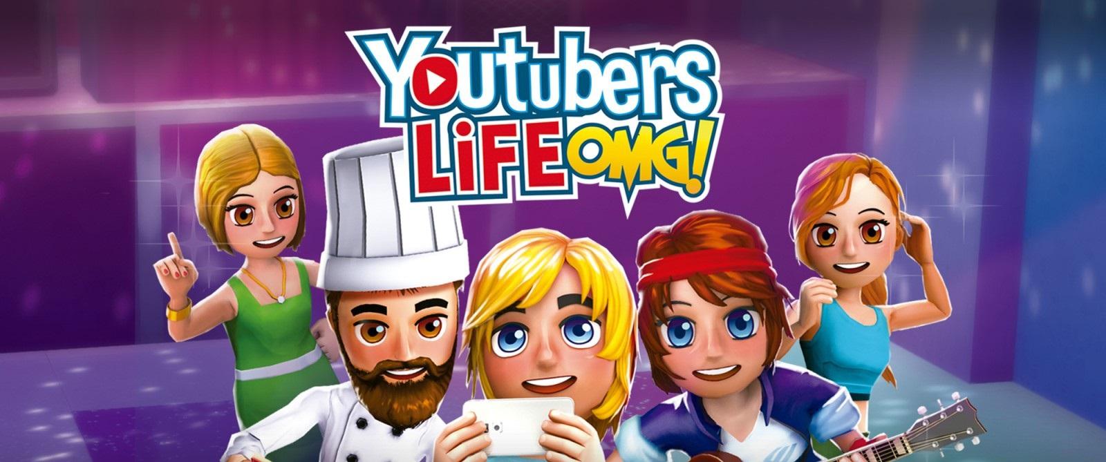 youtuberslifeomgps4m5beaj.jpg