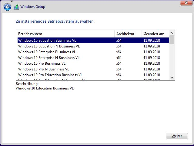 download Windows.10.All.in.One.17134.285.September.x64-x86.